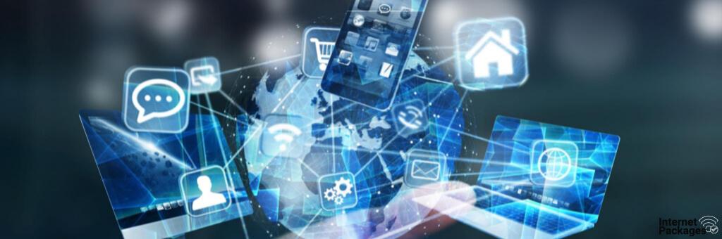 BSNL Internet Packages