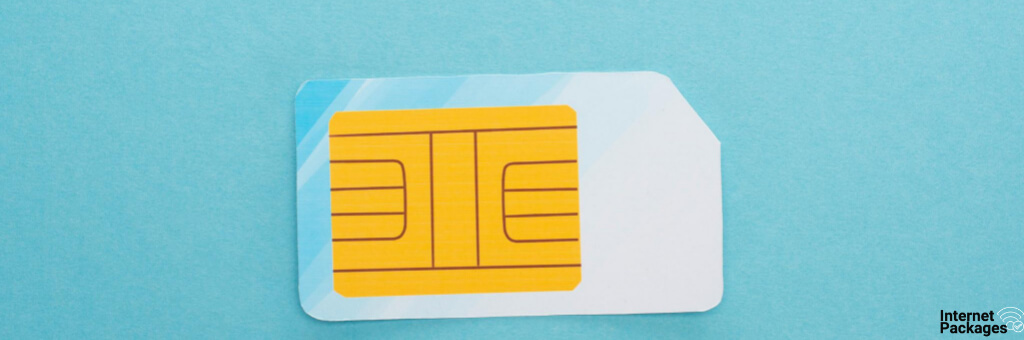 Track Your Sim Card