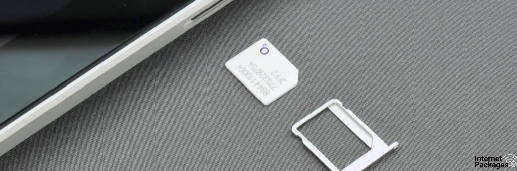 Moto G SIM Card Slot That Is Blocked