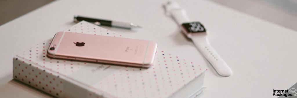 iPhone 6 Sim Card Price