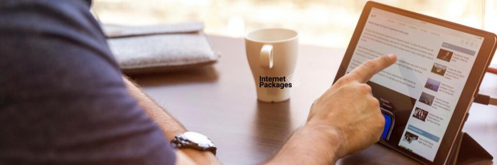 Internet Explorer On Your Chromebook