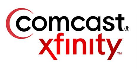 is xfinity internet unlimited