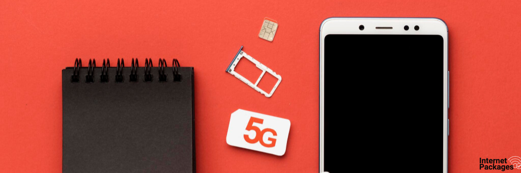 Boost Mobile Use a Sim Card