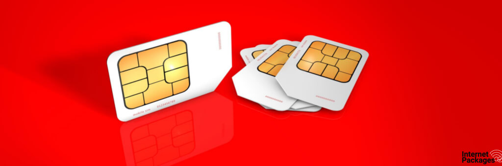 How To Clean Your SIM Cards