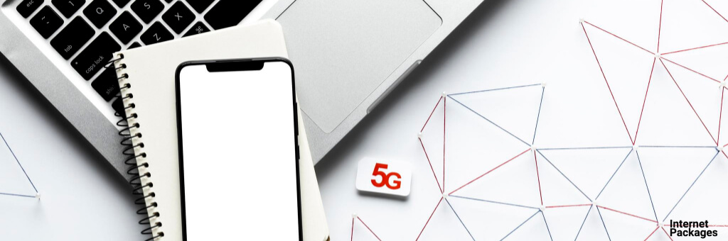 How To Know If Sim Card Is Hacked