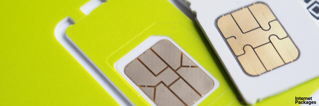 Can A Sim Card Go Bad