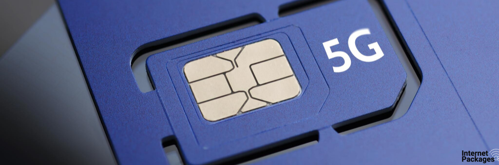 What Does The Sim Card Stand For