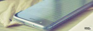 Phone IR Blaster