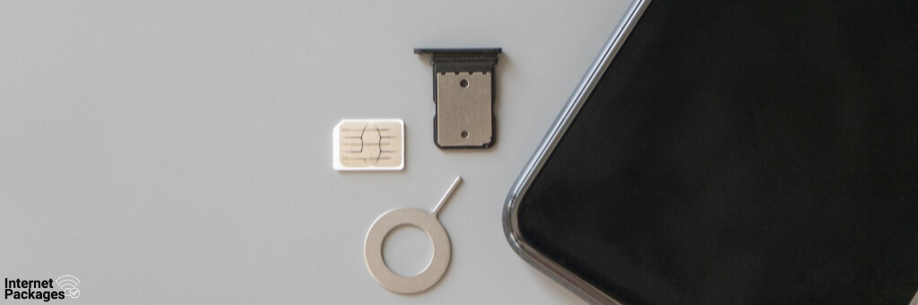 Assurance Wireless SIM Card On Another Phone